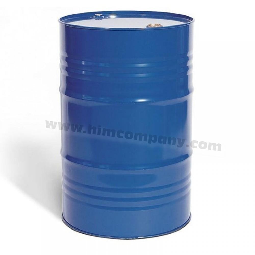 Кубовая жидкость колонной очистки этиленгликоля - КЖКОЭГ